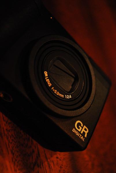 otokomae camera