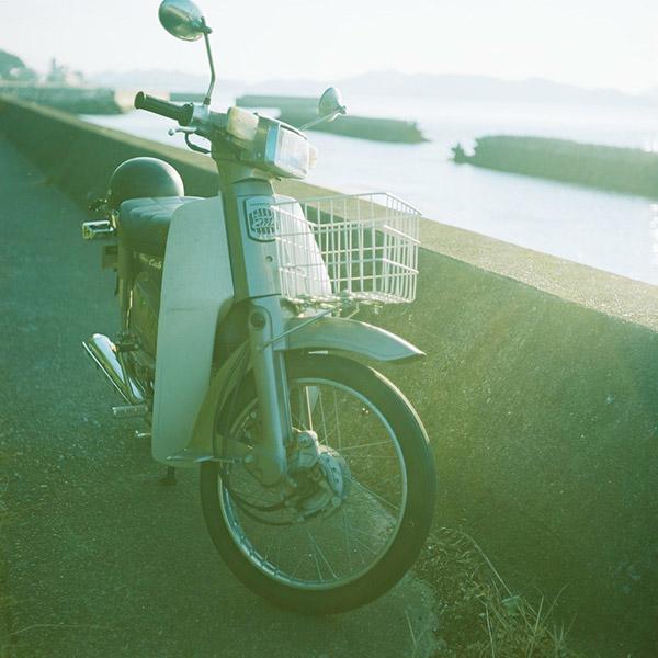 50cc。