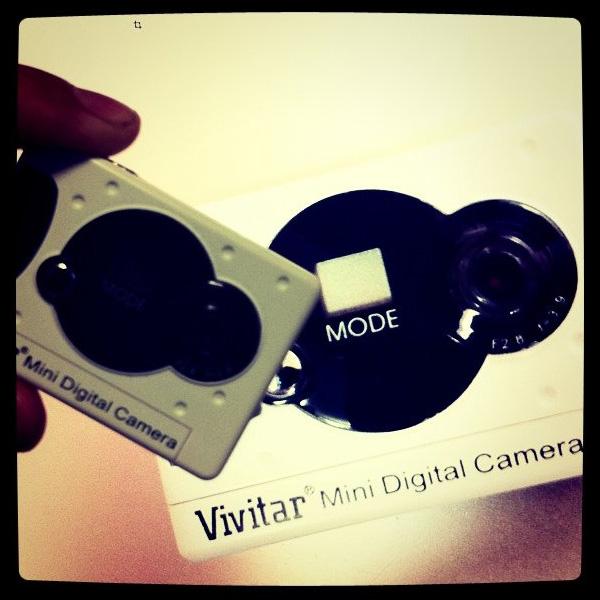 $9.99 digital camera