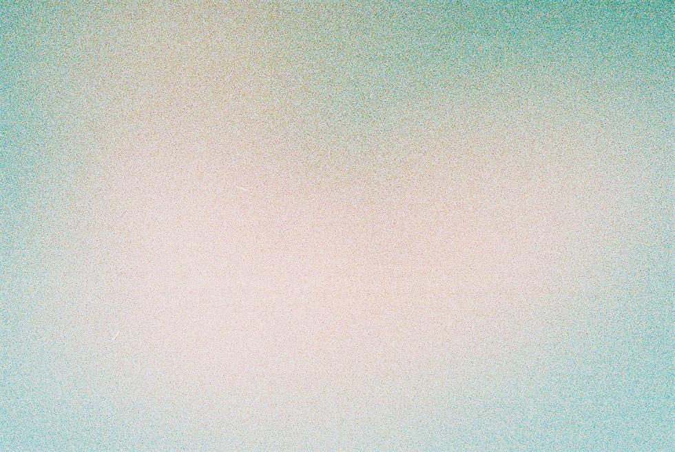 謎の写真。